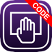 ios7_app_icon_ipad